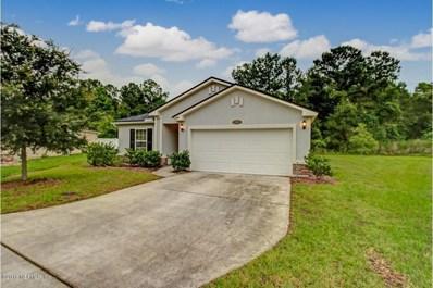 11001 Snowbrook Ct, Jacksonville, FL 32221 - #: 939066