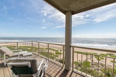 170 Sea Hammock Way, Ponte Vedra Beach, FL 32082 - #: 939071