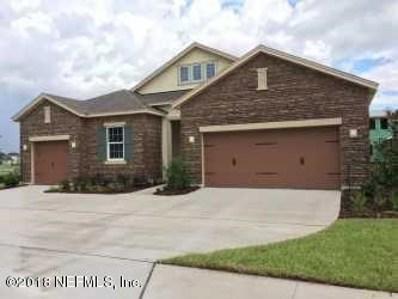 302 Starlis Pl, St Johns, FL 32259 - MLS#: 939072