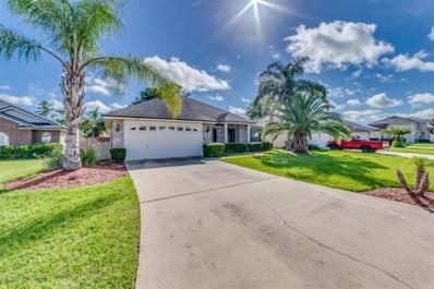 12433 Cliffrose Trl, Jacksonville, FL 32225 - #: 939078