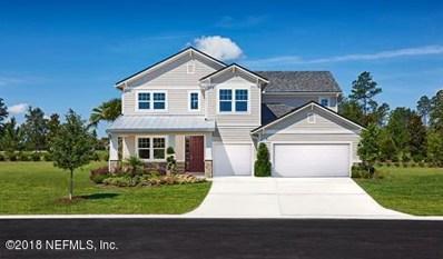 1818 Silo Oaks Pl, Middleburg, FL 32068 - #: 939082