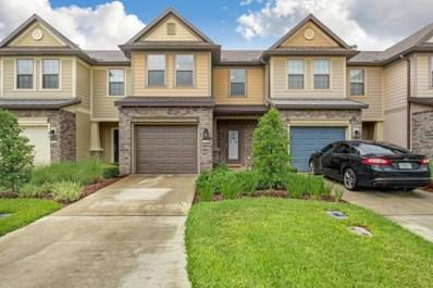 7025 Coldwater Dr UNIT 3B, Jacksonville, FL 32258 - #: 939083