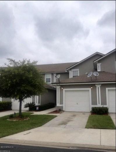 545 Scrub Jay Dr, St Augustine, FL 32092 - MLS#: 939100