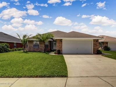 7552 Steventon Way, Jacksonville, FL 32244 - #: 939117
