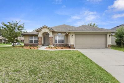 153 Linda Lake Ln, St Augustine, FL 32095 - #: 939119
