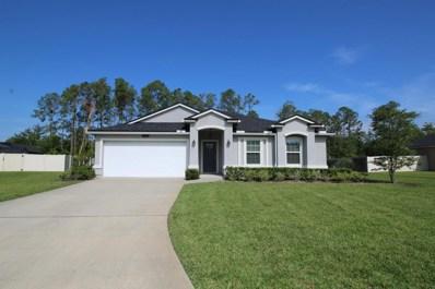 352 Irish Rose Rd, St Augustine, FL 32092 - #: 939138