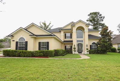 2151 Autumn Cove Cir, Fleming Island, FL 32003 - #: 939146