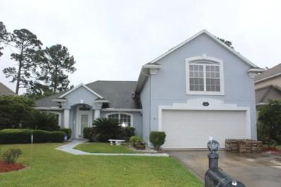13839 Devan Lee Dr E, Jacksonville, FL 32226 - #: 939159