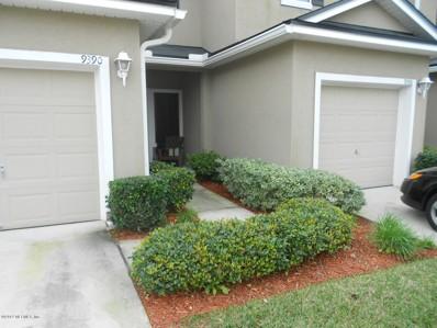 9390 Grand Falls Dr, Jacksonville, FL 32244 - MLS#: 939163