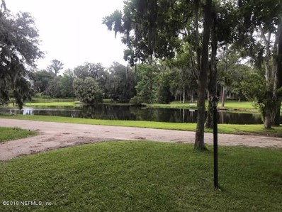 105 Million, East Palatka, FL 32131 - #: 939165