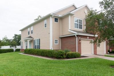 4230 Crownwood Dr, Jacksonville, FL 32216 - #: 939169