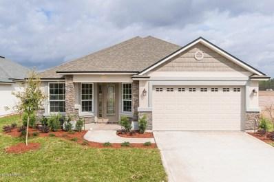 11077 Osprey Hammock Blvd, Jacksonville, FL 32218 - #: 939181