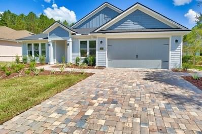1995 Bridgewood Dr, Orange Park, FL 32065 - #: 939206