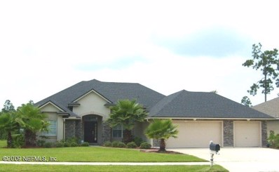 1999 Rivergate Dr, Fleming Island, FL 32003 - #: 939256