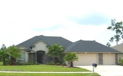 1999 Rivergate Dr, Fleming Island, FL 32003 - #: 939256