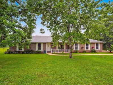 12583 Knotah Rd, Jacksonville, FL 32258 - #: 939262