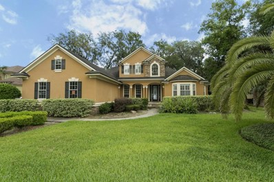 1639 Harrington Park Dr, Jacksonville, FL 32225 - #: 939270