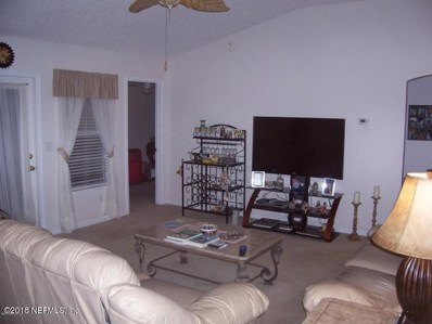 1957 Breckenridge Blvd, Middleburg, FL 32068 - MLS#: 939271