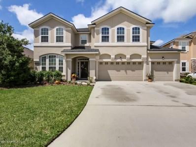 14450 Garden Gate Dr, Jacksonville, FL 32258 - #: 939275