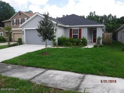 1304 Biscayne Grove Ln, Jacksonville, FL 32218 - #: 939276