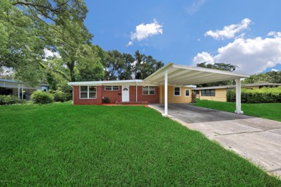 7114 Alana Rd, Jacksonville, FL 32211 - #: 939288