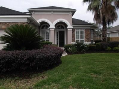 6134 Cherry Lake Dr N, Jacksonville, FL 32258 - #: 939294