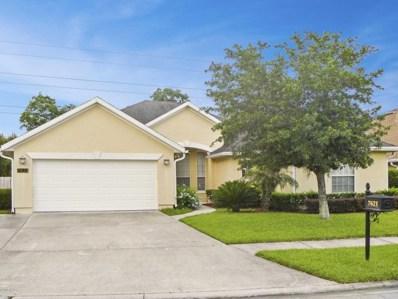 7621 Crosstree Ln, Jacksonville, FL 32256 - #: 939308