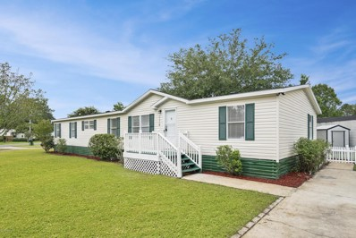 8870 Taurus Cir N, Jacksonville, FL 32222 - #: 939315