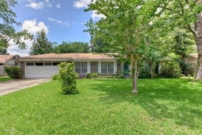 79 E VanDerford Rd, Orange Park, FL 32073 - MLS#: 939324