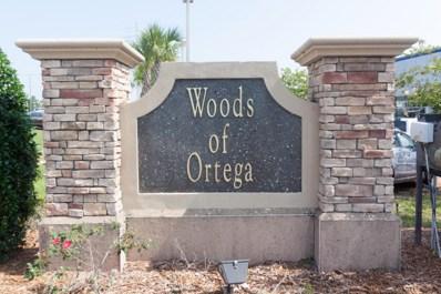6985 Ortega Woods Dr UNIT 7-2, Jacksonville, FL 32244 - MLS#: 939325