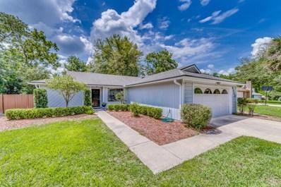5322 Scattered Oaks Ct, Jacksonville, FL 32258 - #: 939326