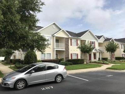 575 Oakleaf Plantation Pkwy UNIT 902, Orange Park, FL 32065 - #: 939335