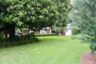 2225 Cesery Blvd, Jacksonville, FL 32211 - #: 939341