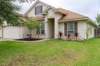 2008 Creekmont Dr, Middleburg, FL 32068 - MLS#: 939350