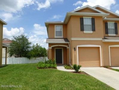1611 Biscayne Bay Dr, Jacksonville, FL 32218 - MLS#: 939367