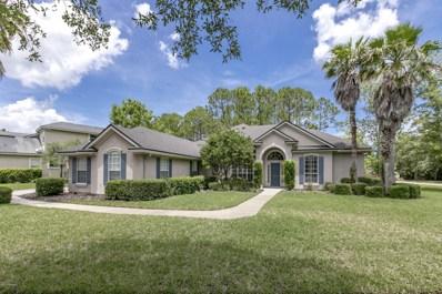 218 Parkside Dr, St Augustine, FL 32095 - MLS#: 939375