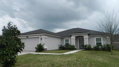 9414 Wordsmith Way, Jacksonville, FL 32222 - MLS#: 939388