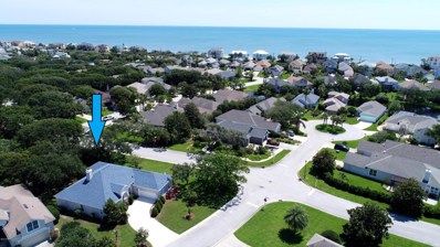 400 Salt Wind Ct W, Ponte Vedra Beach, FL 32082 - #: 939399