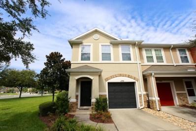 12998 Spring Rain Rd, Jacksonville, FL 32258 - MLS#: 939406