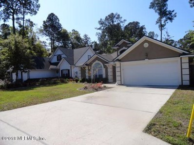 900 Clay St, Fleming Island, FL 32003 - #: 939416