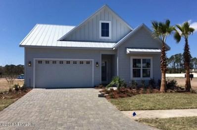 104 Whatley Ln, Ponte Vedra Beach, FL 32082 - MLS#: 939418