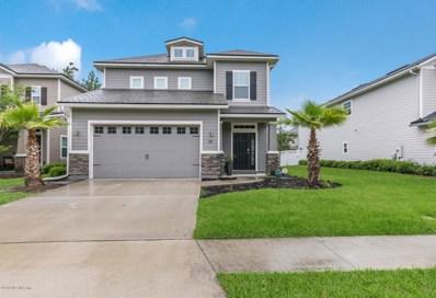 110 Fernbrook Dr, St Johns, FL 32259 - MLS#: 939423