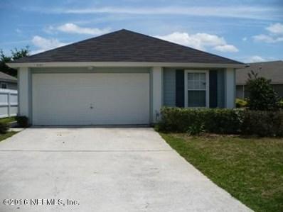 4189 Jillian Dr, Jacksonville, FL 32210 - MLS#: 939425