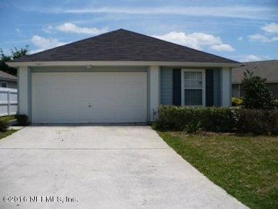 4189 Jillian Dr, Jacksonville, FL 32210 - #: 939425