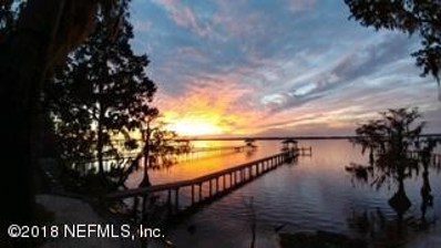 291 Hickory Acres Ln, St Johns, FL 32259 - #: 939429