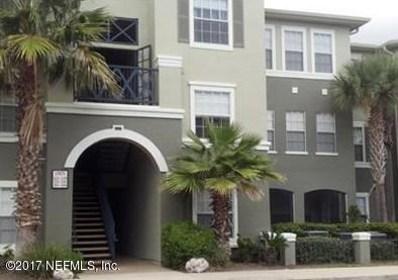 3591 Kernan Blvd UNIT 218, Jacksonville, FL 32224 - #: 939431