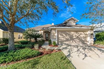 13798 Devan Lee Dr E, Jacksonville, FL 32226 - #: 939441