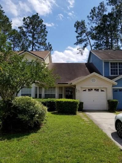 8202 Dunbarton Ct, Jacksonville, FL 32244 - MLS#: 939442