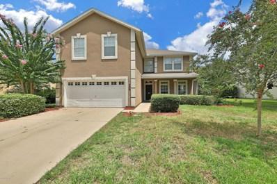 936 W Tennessee Trce, St Johns, FL 32259 - #: 939444