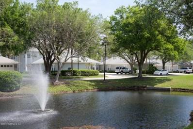 91 San Juan Dr UNIT K2, Ponte Vedra Beach, FL 32082 - MLS#: 939450